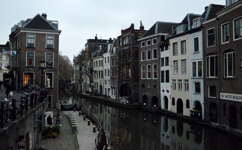 Το Άμστερνταμ σε φωτογραφίες | TopicTravellers