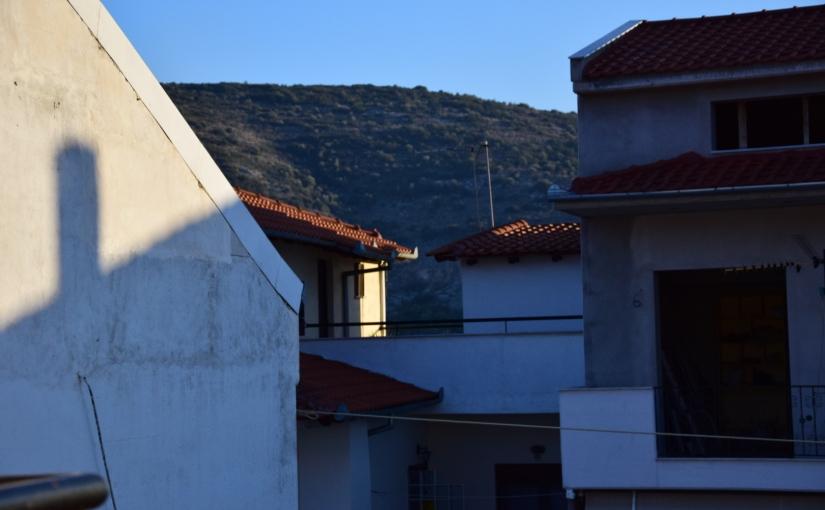 Το χιούμορ των παλιών ελληνικών σειρών. |#Topic_Week