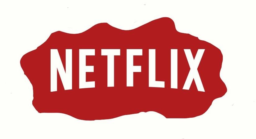 Η ιστορία πίσω από… το Netflix. |#Topic_Week