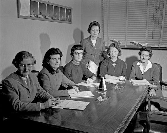 Διεθνής Ημέρα Γυναικών και Κοριτσιών στηνΕπιστήμη.