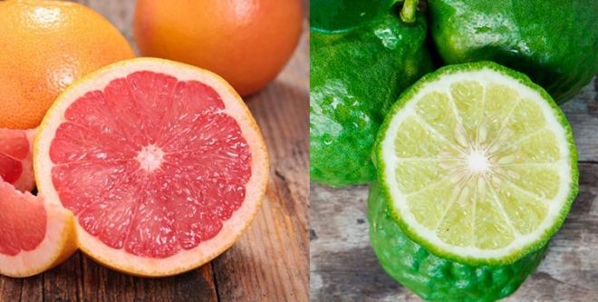 Grapefuit - Pergamint.jpg